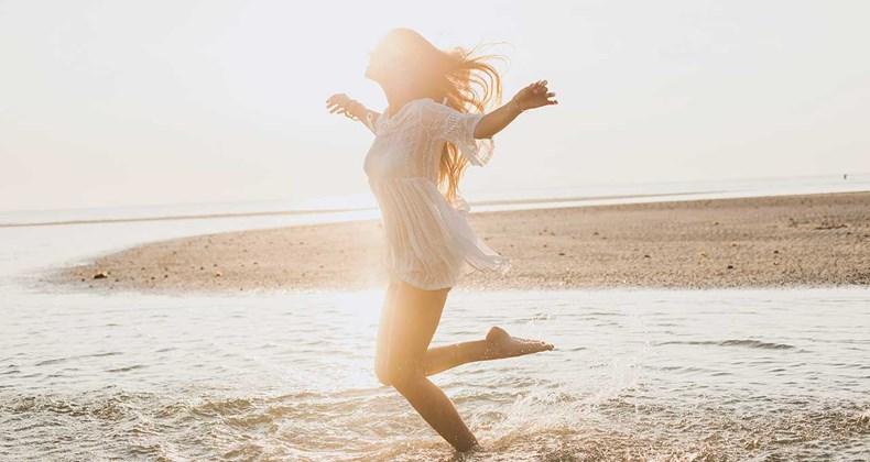 улучшите-свое-самочувствие…-на-открытом-воздухе!