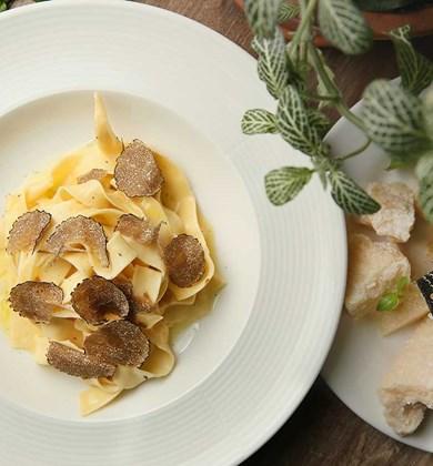 orangine-zelebriert-die-gute-küche-mit-neuem-menü-und-trüffeln